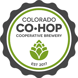 Colorado Co-Hop