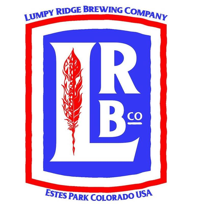 Lumpy Ridge Brewing